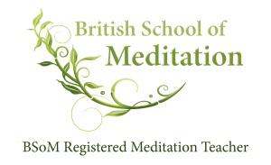 logo and teacher high res BoSM