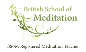 logo and teacher high res BoSM