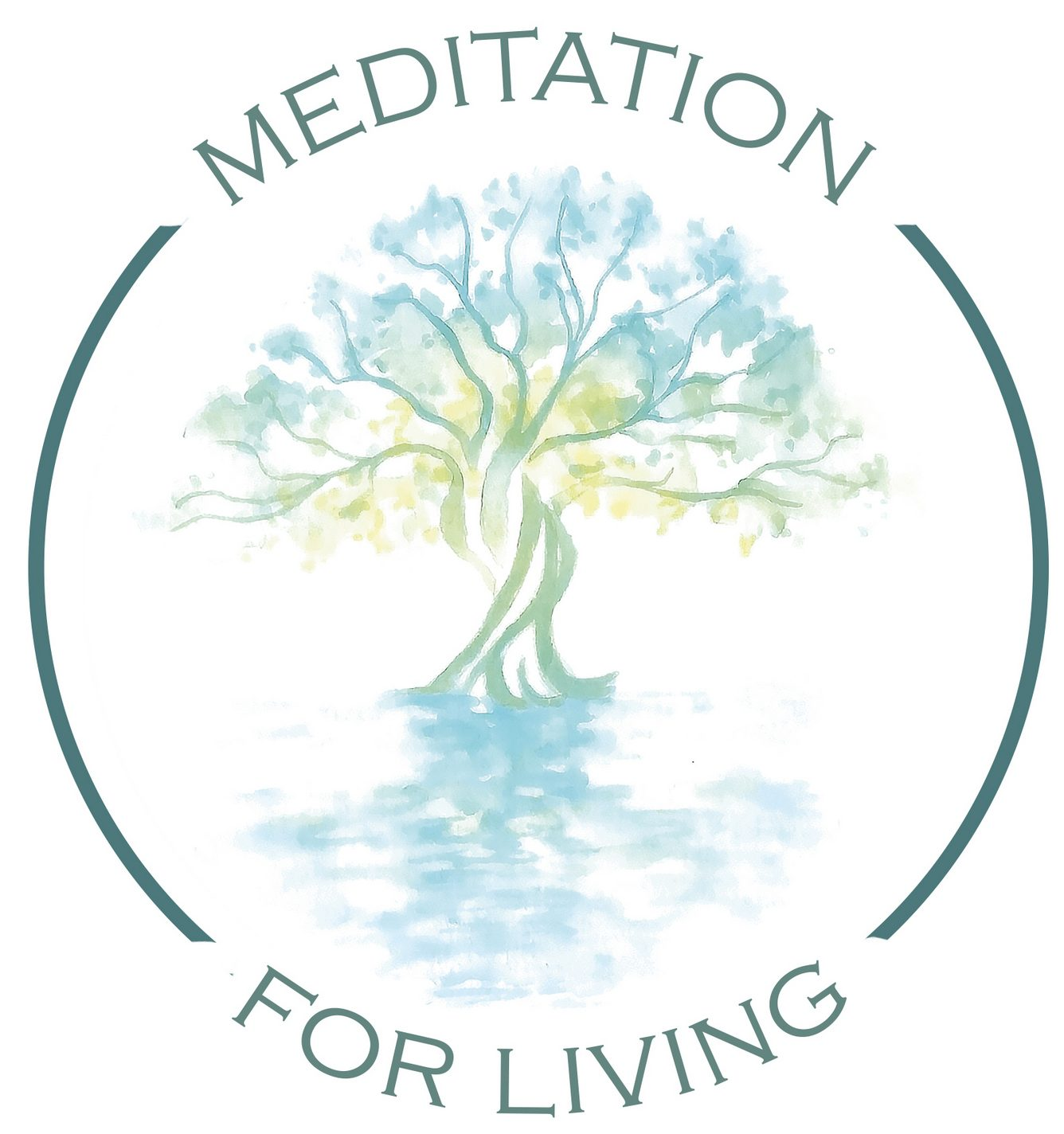 Meditation For Living