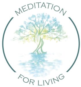 cropped-meditation-for-living-screen3.jpg